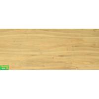Sàn gỗ THAIXIN MF 1031