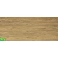 Sàn gỗ Thaixin 8ly bản lớn MF1067