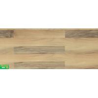 Sàn gỗ THAIXIN MF2080