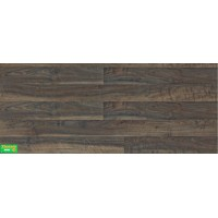 Sàn gỗ Thaixin 8ly bản lớn MF2081