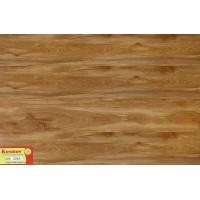 Sàn gỗ KOSMOS 8ly bản lớn TS 2244