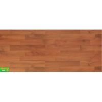 Sàn gỗ Thaixin 8ly bản lớn MF3012