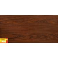 Sàn gỗ kosmos 8ly bản nhỏ TB905