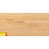 Sàn gỗ KOSMOS 8ly bản nhỏ TB906