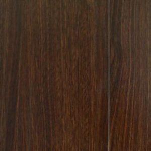 Sàn gỗ Galamax 12 ly AA440