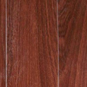 Sàn gỗ Galamax 12 ly AA330