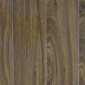 Sàn gỗ Galamax 12 ly AA331