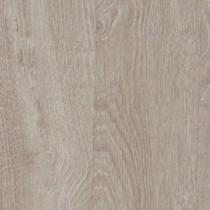 Sàn gỗ Galamax 12 ly AA332