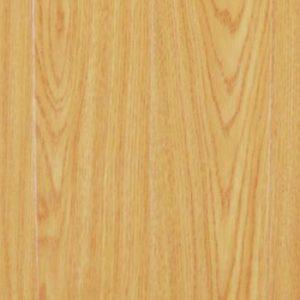 Sàn gỗ Galamax 12 ly AA333