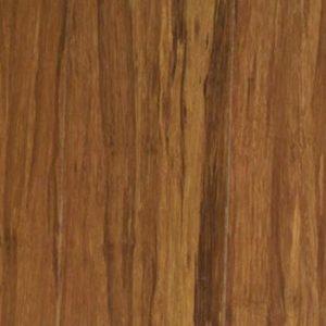 Sàn gỗ Galamax 12 ly AA442