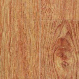 Sàn gỗ Galamax 12 ly AA444