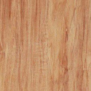 Sàn gỗ Galamax 12 ly AA441