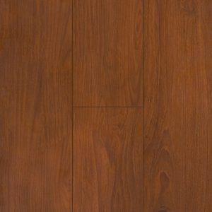 Sàn gỗ Luxury 12ly LUX10