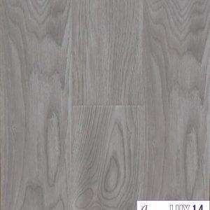 Sàn gỗ Luxury 12ly LUX14