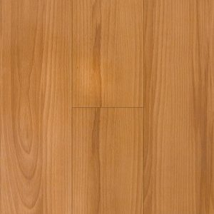 Sàn gỗ Luxury 12ly LUX62