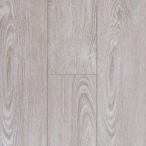 Sàn gỗ Luxury 12ly LUX77