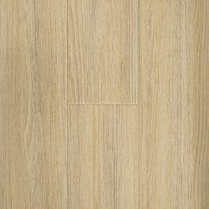 Sàn gỗ Luxury 12ly LUX83