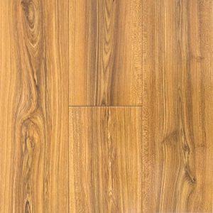 Sàn gỗ Luxury 12ly LUX87