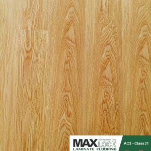 Sàn gỗ Maxlock 8ly M0041