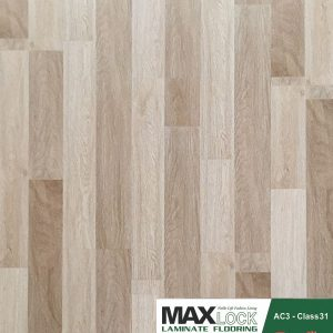 Sàn gỗ Maxlock 8ly M1013