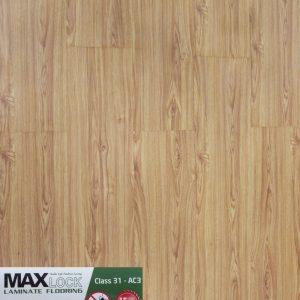 Sàn gỗ Maxlock 8ly M1507