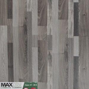 Sàn gỗ Maxlock 8ly M3056