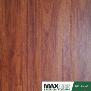 Sàn gỗ Maxlock 8ly M3551