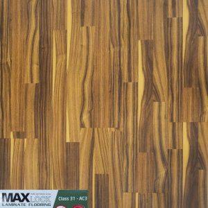 Sàn gỗ Maxlock 8ly M4088