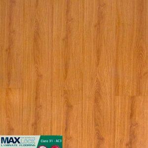 Sàn gỗ Maxlock 8ly M5031