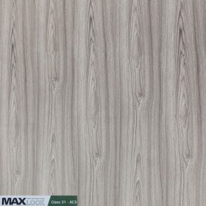 Sàn gỗ Maxlock 8ly M5079