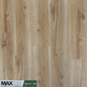 Sàn gỗ Maxlock 8ly M5396v b