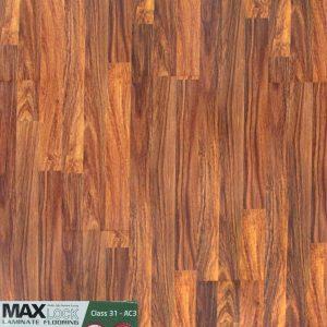 Sàn gỗ MAXLOCK 8ly M6118