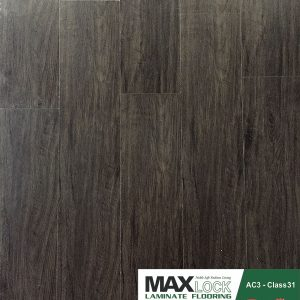 Sàn gỗ Maxlock 8ly M6614