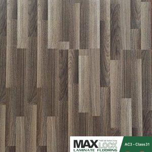 Sàn gỗ Maxlock 8ly M9373
