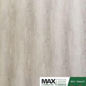 Sàn gỗ Maxlock 8ly M9571