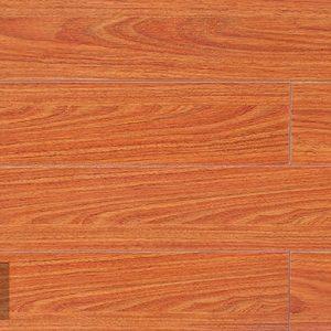 Sàn gỗ Leowood 12ly T17