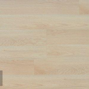 Sàn gỗ Leowood 8ly W08