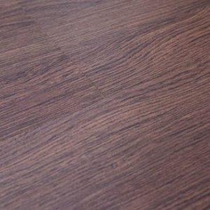 Sàn gỗ Vario 8 ly T14