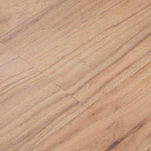 Sàn gỗ Vario 8ly CA11