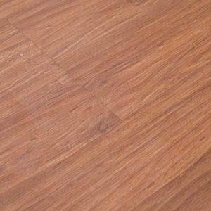 Sàn gỗ Vario 8ly O111
