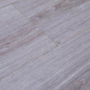 Sàn gỗ Vario 8ly O115