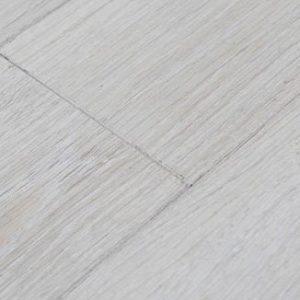 Sàn gỗ Vario 8ly O117-BN