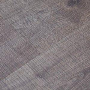 Sàn gỗ Vario 8ly O118