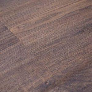 Sàn gỗ Vario 8ly O120