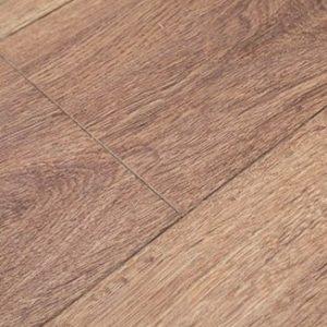 Sàn gỗ Vario 8ly O121