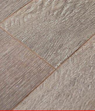 Sàn gỗ Vario 8ly O123-BN