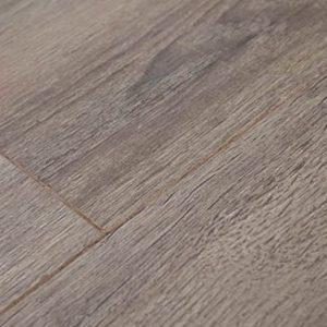 Sàn gỗ Vario 8ly O123