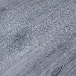 Sàn gỗ Vario 8ly O124