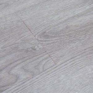 Sàn gỗ Vario 8ly O125