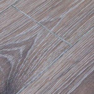 Sàn gỗ Vario 8ly O128-BN
